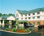 Photo of Country Inn-Brockton - Brockton, MA - Brockton, MA
