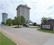Photo of Country Inn - Oklahoma City, OK - Oklahoma City, OK