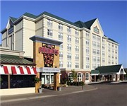 Photo of Country Inn-Mall of America - Bloomington, MN - Bloomington, MN