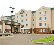 Photo of Country Inn-Eagan - Eagan, MN - Eagan, MN