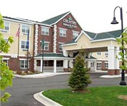 Photo of Country Inn-Lino Lakes - Lino Lakes, MN - Lino Lakes, MN