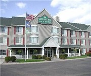Photo of Country Inn-Shakopee - Shakopee, MN - Shakopee, MN