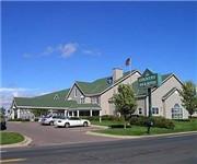 Photo of Country Inn-Stillwater - Stillwater, MN - Stillwater, MN