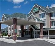 Photo of Country Inn - Mankato, MN - Mankato, MN