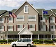 Photo of Country Inn-Rochester - Rochester, MN - Rochester, MN