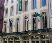 Photo of Country Inn-New Orleans - New Orleans, LA - New Orleans, LA