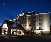 Photo of Country Inn - Knoxville, TN - Knoxville, TN