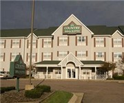 Photo of Country Inn - North Sioux City, SD - North Sioux City, SD
