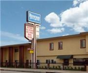 Photo of Rodeway Inn & Suites - Pomona, CA - Pomona, CA