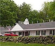 Photo of Rodeway Inn - Westminster, MA - Westminster, MA