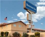 Photo of Rodeway Inn - Barstow, CA - Barstow, CA
