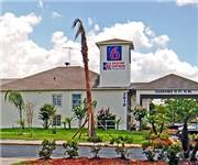 Photo of Motel 6 - Houston, TX - Houston, TX