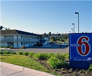 Photo of Motel 6 - Phoenix, AZ - Phoenix, AZ