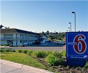 Photo of Motel 6 - Phoenix, AZ - Phoenix, AZ