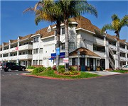 Photo of Motel 6 - Chula Vista, CA - Chula Vista, CA