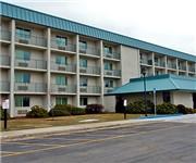 Photo of Motel 6 - Danvers, MA - Danvers, MA