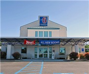 Photo of Motel 6 - Tewksbury, MA - Tewksbury, MA