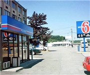 Photo of Motel 6 - Framingham, MA - Framingham, MA