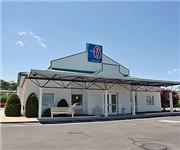 Photo of Motel 6 - Seekonk, MA - Seekonk, MA