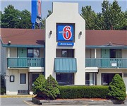 Photo of Motel 6 - Leominster, MA - Leominster, MA
