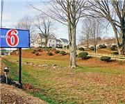 Photo of Motel 6 - Sturbridge, MA - Sturbridge, MA