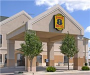 Photo of Super 8 - Hampshire, IL - Hampshire, IL