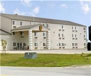 Photo of Super 8 Motel Ottawa - Ottawa, IL - Ottawa, IL