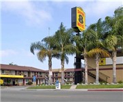 Photo of Super 8 Naval Base Area - National City, CA - National City, CA