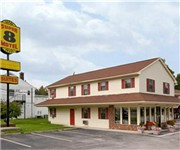 Photo of Super 8 - North Attleboro, MA - North Attleboro, MA