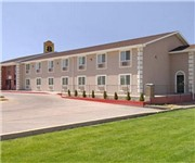 Photo of Super 8 - Fort Morgan, CO - Fort Morgan, CO
