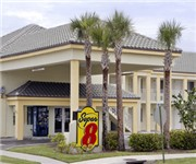 Photo of Super 8 - Dania, FL - Dania, FL