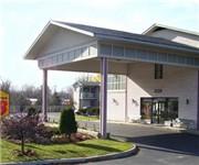 Photo of Super 8 - Burlington, NC - Burlington, NC