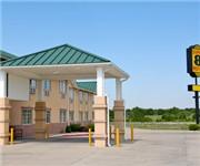 Photo of Super 8 - Winfield, KS - Winfield, KS