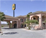 Photo of Super 8 - Edinburg, TX - Edinburg, TX