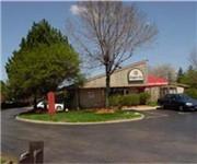 Photo of Knights Inn - Columbus, OH - Columbus, OH