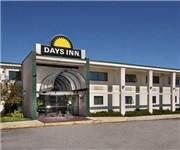 Photo of Days Inn-Worcester Shrewsbury - Shrewsbury, MA - Shrewsbury, MA