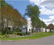 Photo of Days Inn-Middleborough - Middleboro, MA - Middleboro, MA