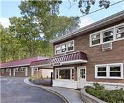 Photo of Days Inn - Sturbridge, MA - Sturbridge, MA