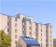 Photo of Days Inn-University of Mn - Minneapolis, MN - Minneapolis, MN