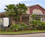 Photo of Days Inn - Baton Rouge, LA - Baton Rouge, LA