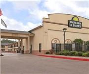 Photo of Days Inn - Opelousas, LA - Opelousas, LA