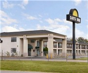 Photo of Days Inn - Tallulah, LA - Tallulah, LA