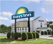 Photo of Days Inn - West Springfield, MA - West Springfield, MA