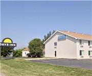 Photo of Days Inn - Worthington, MN - Worthington, MN