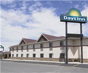 Photo of Days Inn - Wall, SD - Wall, SD