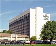 Photo of Holiday Inn - Wichita, KS