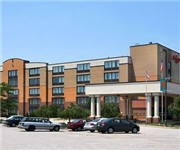 Photo of Holiday Inn Cleveland East - Wickliffe, OH