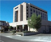 Photo of Phoenix Inn Suites - Phoenix, AZ