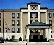 Photo of Select Inn of Fargo-West Acres - Fargo, ND