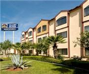Photo of Best Western Alamo Suites Downtown - San Antonio, TX